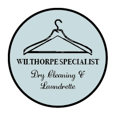 WILTHORPE SPECIALIST Dry Cleaners & Laundrette